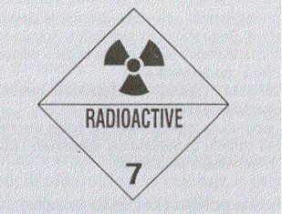 radioaktivni_izvori