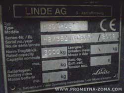 pločica h30t-03