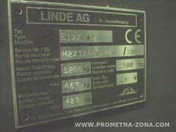 pločica E12Z-02