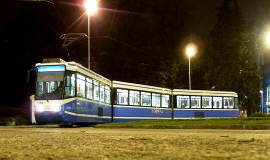 tmk 2200