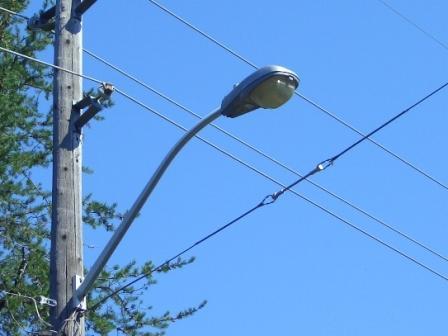 Obaviještenje o planskim radovima na elektromreži