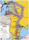 željeznički koridor IX