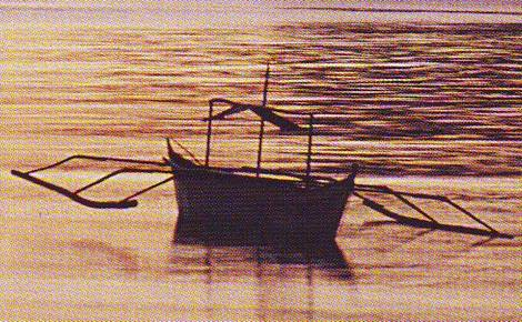 prvi brodovi