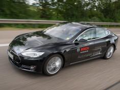 Bosch_test_vozilo