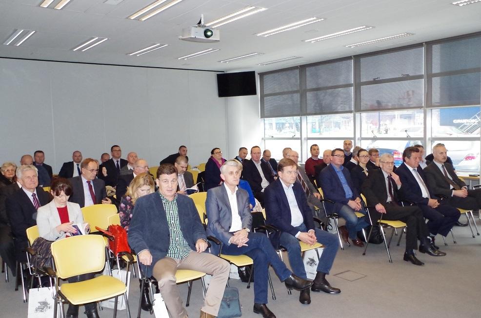 hak_prezentacija
