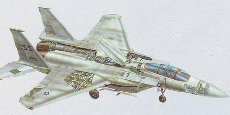 ratni avion