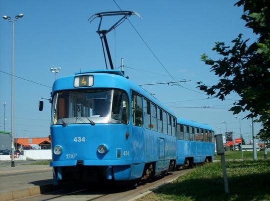 tatra tk4