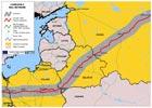 željeznički koridor II